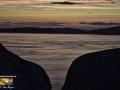 Sunset Bay of Funnday Campobello ©SJR_4062