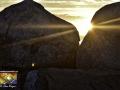 Sunset Cooks Point Campobello ©SJR_4019