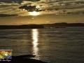 Sunset Polllock Cove Campobello ©SJR_4011