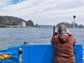 Tousist on Ferry©LDD_6322