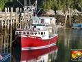 campobello fishing boat©LDD_6499
