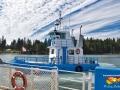 eastport ferry©LDD_6315