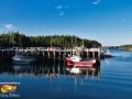 fishing boats head harbour campobello©LDD_6512