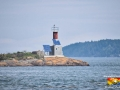 lighthouse©LDD_6334