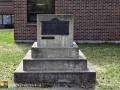Cenotaph Canterbury NB ©SJR_8383