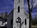 Holy Trinity Church Canterbury NB ©SJR_8386