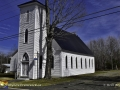 Holy Trinity Church Canterbury NB ©SJR_8387