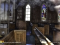 Holy Trinity Church Canterbury NB ©SJR_8388