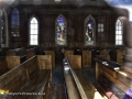 Holy Trinity Church Canterbury NB ©SJR_8389