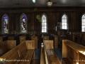 Holy Trinity Church Canterbury NB ©SJR_8390