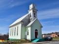 canterbury_church_LDD_3295