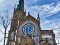 Cathedral of the Immaculate Conception©LDD_7253