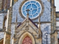 Cathedral of the Immaculate Conception©LDD_7254