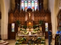 Cathedral of the Immaculate Conception©LDD_7258
