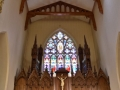 Cathedral of the Immaculate Conception©LDD_7266