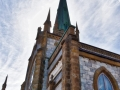 Cathedral of the Immaculate Conception©LDD_7269
