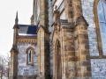 Cathedral of the Immaculate Conception©LDD_7271