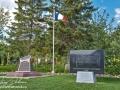 Berceau Park Saint-Basile©LDD_9504