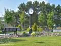 Berceau Park Saint-Basile©LDD_9516