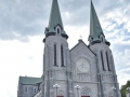 Cathedral Immaculate Conception ©SJR_9241