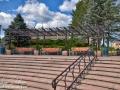 City Hall Square Edmundston©LDD_9432