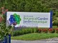NB Botanical Garden©LDD_9346