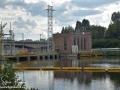 Power Dam Edmundston NB ©SJR_9219