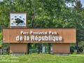 Republique Provincial Park©LDD_9349