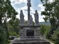 Saint-Basile Cemetery©LDD_9453