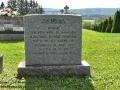 Saint-Basile Cemetery©LDD_9467