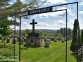Saint-Basile Cemetery©LDD_9469