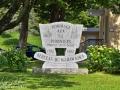 Saint-Basile Pioneers Monument©LDD_9457