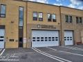edmundston fire station©LDD_9392