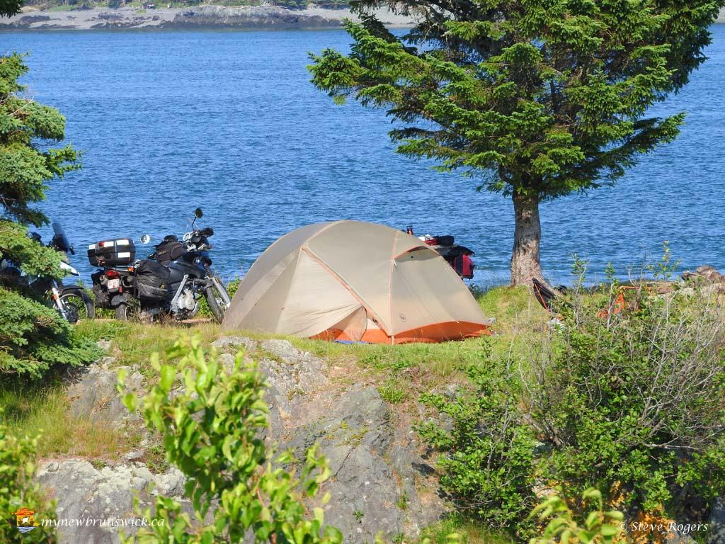 deer island Deer island tourism: tripadvisor has 202 reviews of deer island hotels, attractions, and restaurants making it your best deer island resource.