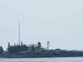 Deer-Island-July-15-0401