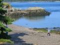Deer-Island-July-15-0415