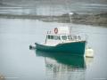boat01_deer_island
