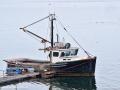 deer_island_boat_LDD_0860_HDR
