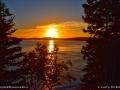 deer_island_sunset_LDD_0798_HDR
