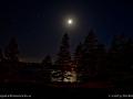 deer_island_sunset_LDD_0836_HDR