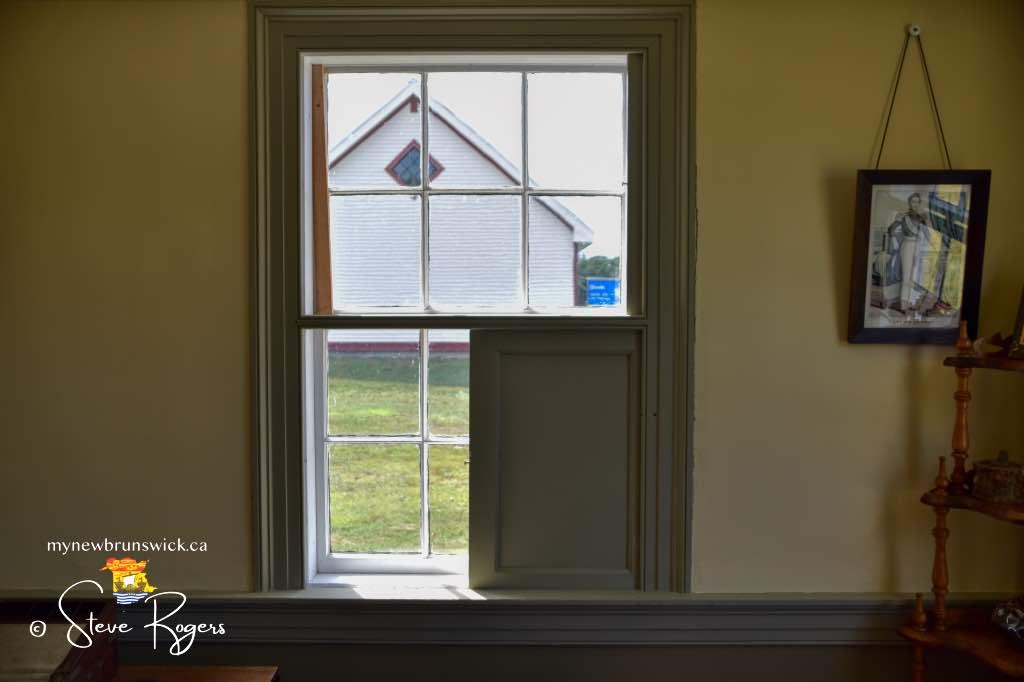 Doak-Historic-Site-House-©SJR_3384