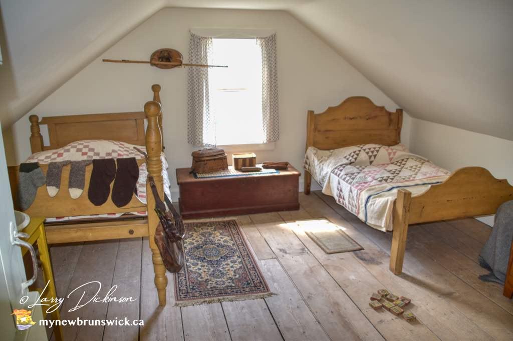 Doak-Historic-Site-House-©SJR_3385