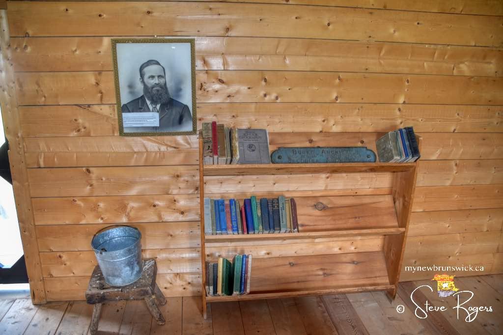 Doak-Historic-Site-School-©SJR_3352