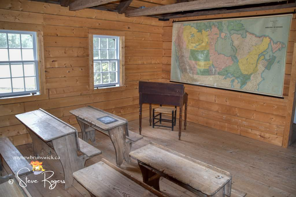 Doak-Historic-Site-School-©SJR_3356