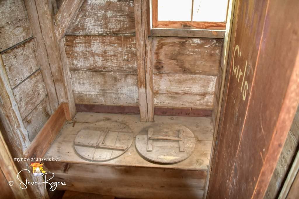 Doak-Historic-Site-School-©SJR_3358