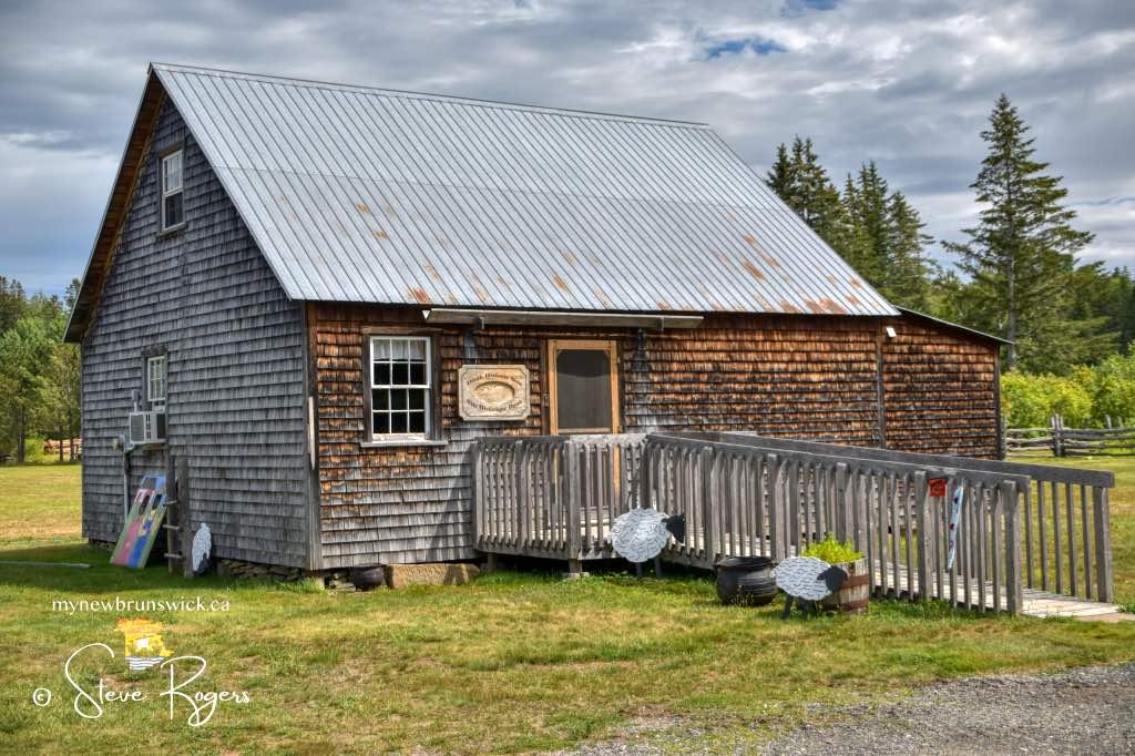 Doak-Historic-Site-Welcome-©SJR_3349