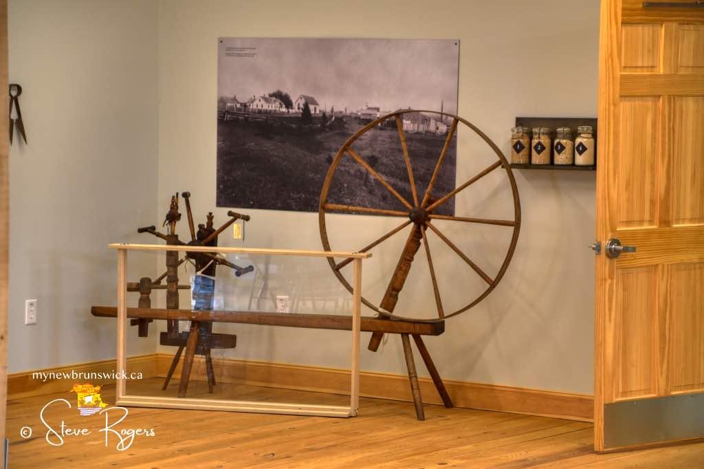 Doak-Historic-Site-Welcome-©SJR_3366