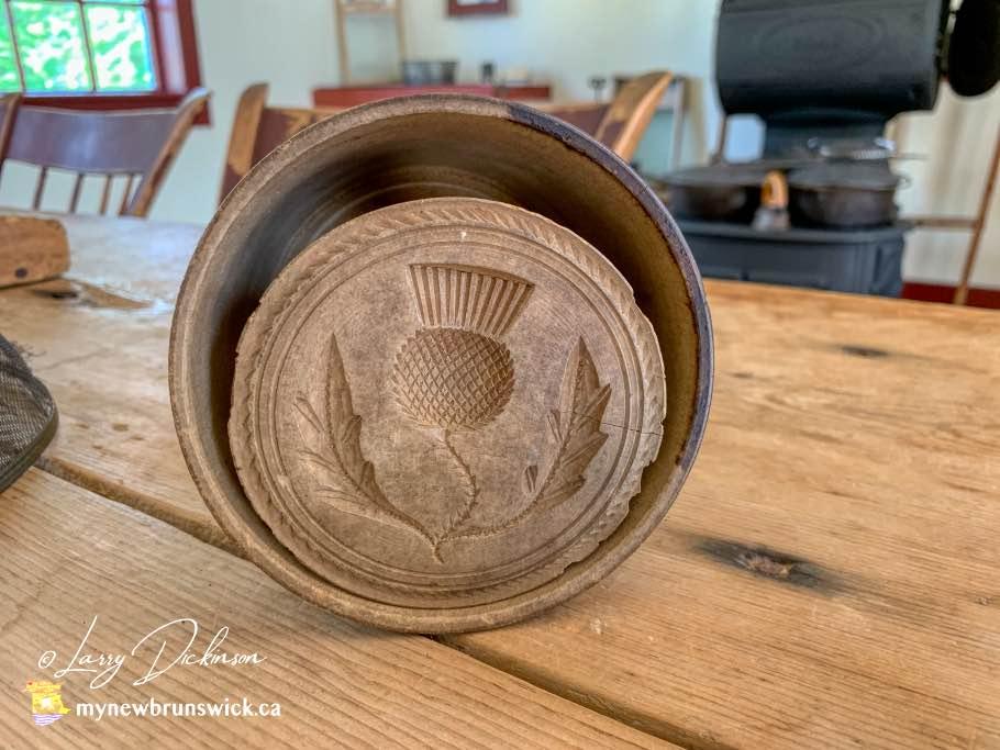doak-historic-site-butter-stamp©LDD_IMG_1426