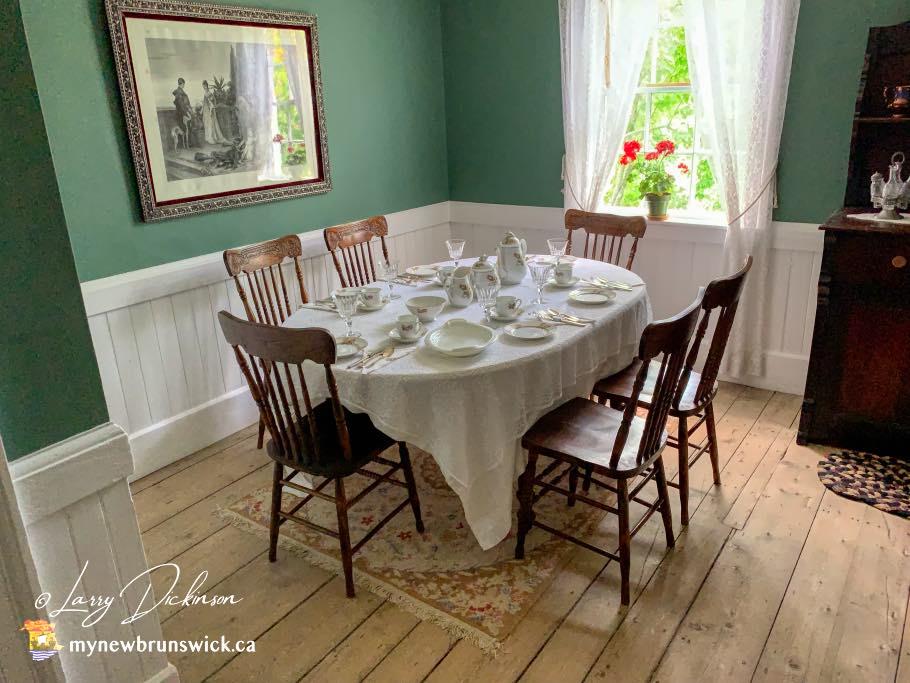 doak-historic-site-dining-room©LDD_IMG_1406