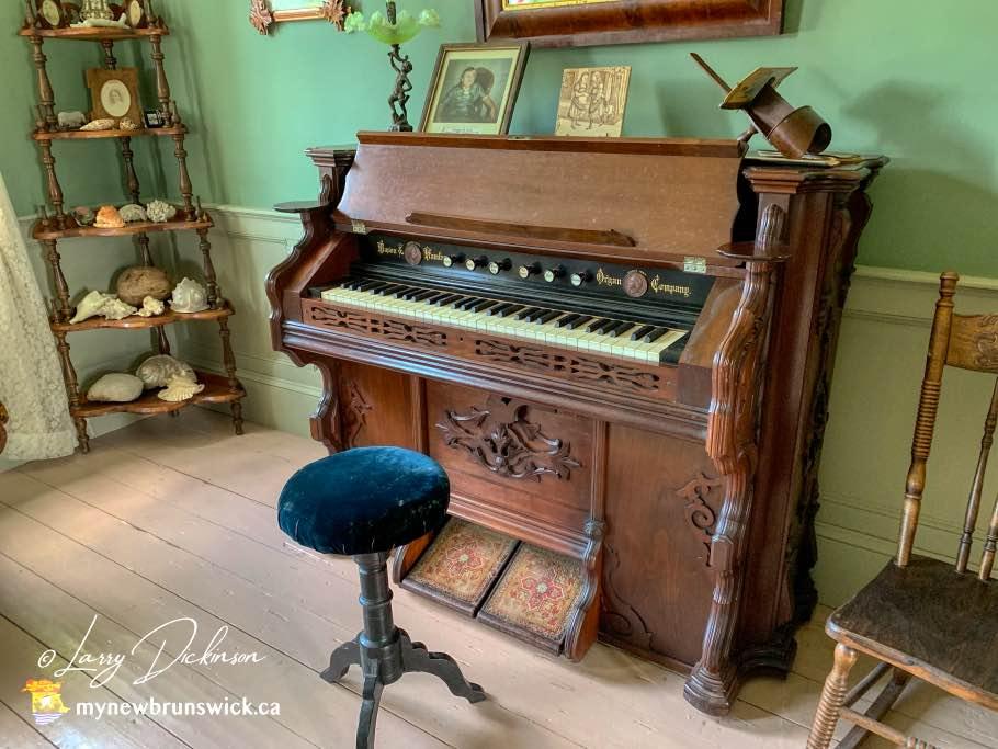 doak-historic-site-organ©LDD_IMG_1408